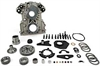 Comp-Cams-Sprint-Car-LS-Engine-Front-Drive-Kits
