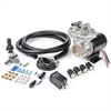 COMP Cams 5500 - Comp Cams Electric Vacuum Pumps