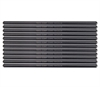 COMP Cams 7940-12 - Comp Cams Hi-Tech Pushrods