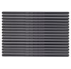 COMP Cams 7372-16 - Comp Cams Magnum Pushrods
