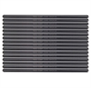 COMP Cams 7940-16 - Comp Cams Hi-Tech Pushrods