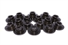 COMP Cams 742-16 - Comp Cams Valve Spring Retainers