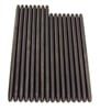 COMP Cams 7942-16 - Comp Cams Hi-Tech Pushrods