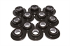 COMP Cams 774-12Comp Cams Valve Spring Retainers