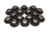 COMP Cams 774-16Comp Cams Valve Spring Retainers