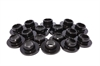 COMP Cams 795-16Comp Cams Valve Spring Retainers