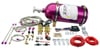 ZEX-Dual-Stage-EFI-Nitrous-System