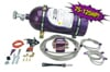 ZEX-Nitrous-Kit-2003-Up-Dodge-Truck