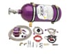 ZEX-Turbo-Nitrous-Kit