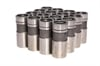 COMP Cams 832-16 - Comp Cams High Energy Hydraulic Lifters