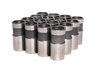 COMP Cams 834-16 - Comp Cams High Energy Hydraulic Lifters