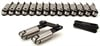 COMP Cams 8995-16 - Comp Cams Endure-X Solid/Mechanical Roller Lifters