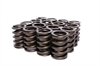 Comp Cams 901-16 - Comp Cams Single Valve Springs