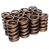 Comp Cams 980-12 - Comp Cams Single Valve Springs