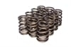 Comp-Cams-Conical-Valve-Springs