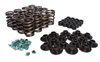 COMP Cams 983-KIT - Comp Cams Ovate Wire Valve Springs