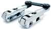 COMP Cams 98815-16 - Comp Cams Elite Race Solid Roller Lifters