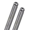 Comp-Cams-High-Energy-Pushrods
