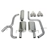 Corsa-Touring-Exhaust-Systems
