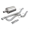 Corsa 24260 - dB Performance Truck Exhaust Systems