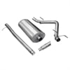 Corsa 24514 - dB Performance Truck Exhaust Systems