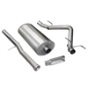 Corsa 24523 - dB Performance Truck Exhaust Systems
