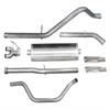 Corsa 24524 - dB Performance Truck Exhaust Systems
