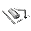 Corsa 24905 - dB Performance Truck Exhaust Systems