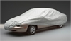 Covercraft 80033 - Covercraft Technalon Block-It Evolution Series Car Cover