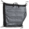 Covercraft-Jeep-Freedom-Top-Storage-Bags