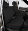 Covercraft SS3374PCCH - Covercraft SeatSaver Seat Covers