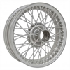 Dayton-Spline-Drive-Wire-Wheels-for-British-and-Italian-Sports-Cars