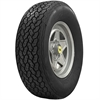 Coker-Tire-Michelin-XWX-Tires