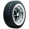 Coker-American-Classic-Premier-Series-Wide-Whitewall-Radial-Tires