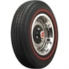 Coker-Classic-Vintage-Sports-Car-Redline-Radial-Tire