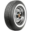 Coker-American-Classic-Collector-Series-Narrow-Whitewall-Radial-Tires