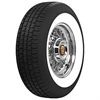 Coker-American-Classic-Collector-Series-Wide-Whitewall-Radial-Tires