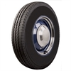 Coker-Classic-Nostalgia-Blackwall-Radial-Tires