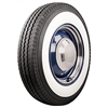 Coker-Classic-Nostalgia-Whitewall-Radial-Tires
