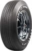 Coker-Tire-Firestone-Wide-Oval-Tires