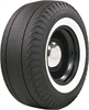 Coker-Tire-Firestone-Vintage-Dragster-Tire-DOT-Approved