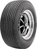 Coker Tire 72000 - Coker Tire Pro-Trac Performance Tires