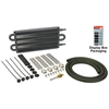 Derale-Series-7000-Oil-Trans-Cooler-Kits