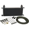 Derale-Stacked-Plate-Transmission-Coolers-Kits