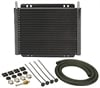 Derale-Series-8000-Plate-Fin-Transmission-Cooler-Kits