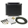 Derale-Series-9000-Plate-Fin-Transmission-Cooler-Kits