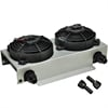Derale-Hyper-Cool-Dual-Remote-Mount-Fluid-Coolers