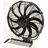 Derale-HO-Extreme-Waterproof-Dustproof-Puller-Style-Electric-Fans