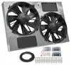 Derale-High-Output-Dual-Fans