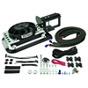 Direct-Fit-Jeep-Wrangler-Remote-Transmission-Cooler-Kit